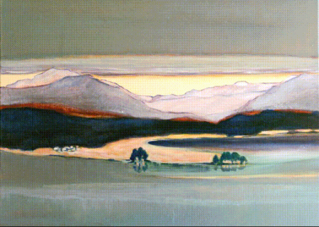 2008-9_00