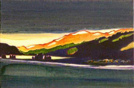 2008-9_03