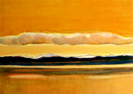 2008-9_06