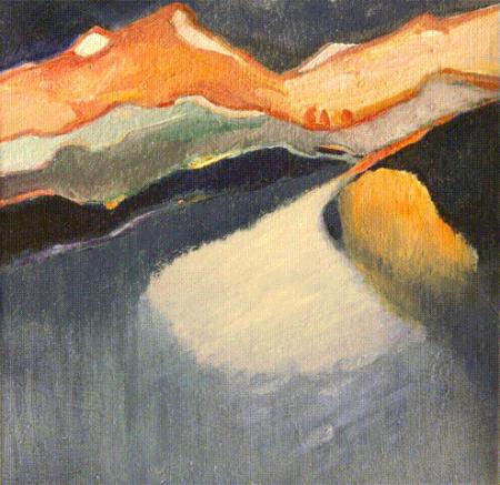 2008-9_10
