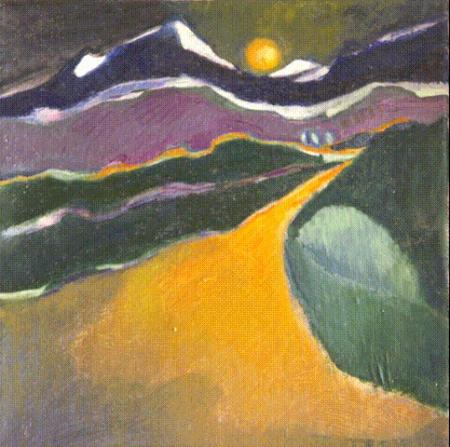 2008-9_11