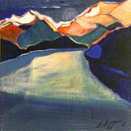 2008-9_13