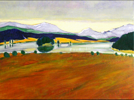 2008-9_16