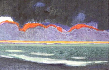 2008-9_25