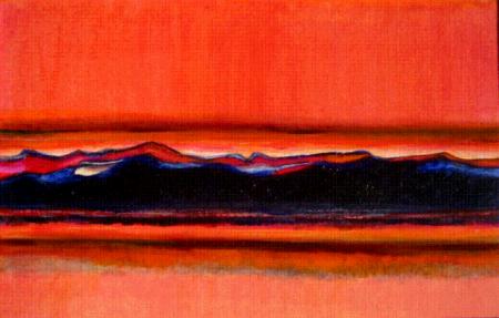 horizonte_1
