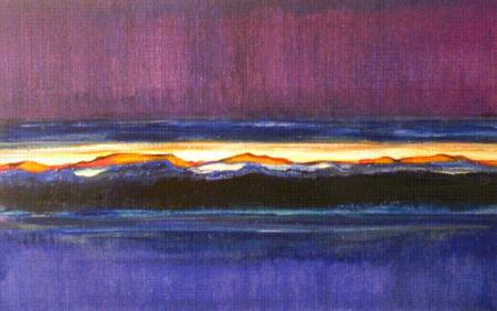 horizonte_2