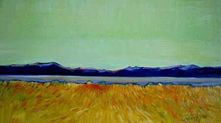landschaft_0