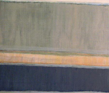 2008-9_18