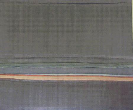 2008-9_19
