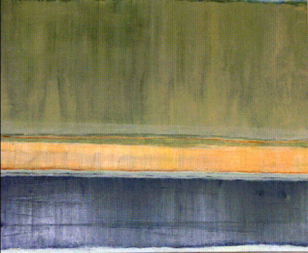 2008-9_20