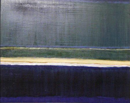 2008-9_21