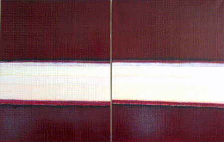 2008-9_26