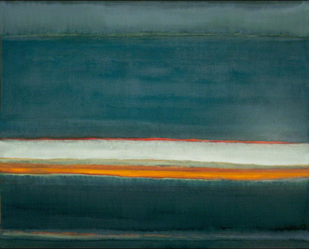 2010-11_21