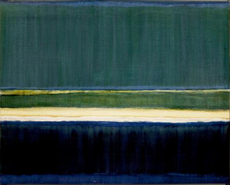 2010-11_22