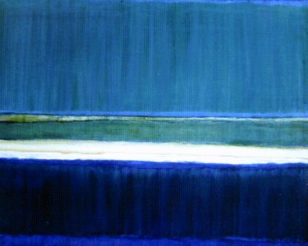Horizonte 05/06