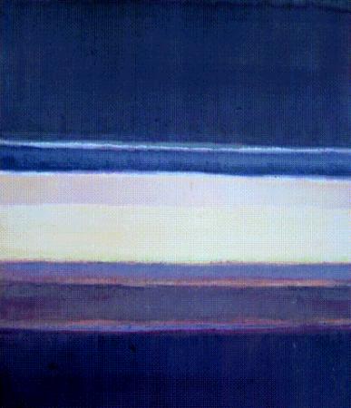 horizonte-05-06_1