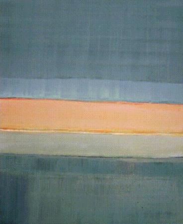 Horizonte 2005/06