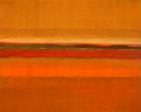 horizonte-05-06_5