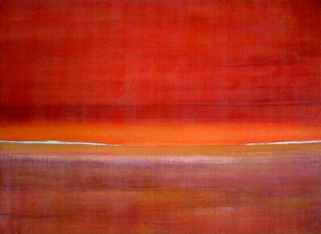 horizonte-05-06_6
