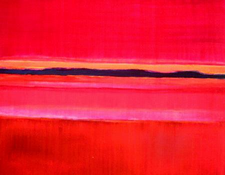 horizonte_10