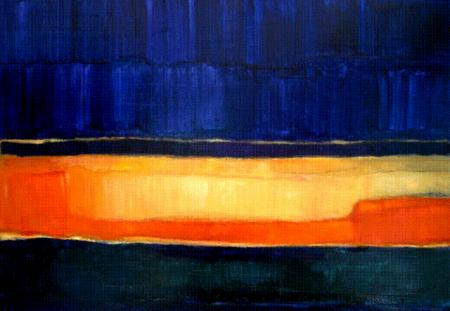 horizonte_14