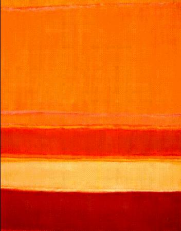 horizonte_15
