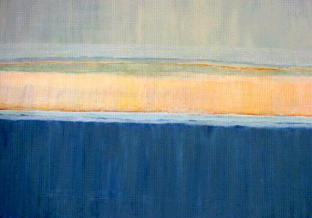 horizonte_6