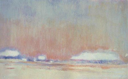 horizonte_7