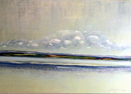 2008-9_17