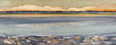 2008-9_23