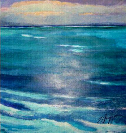horizonte_11