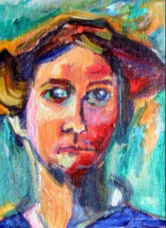 blumen-portrait_3