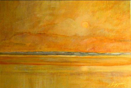 2008-9_04