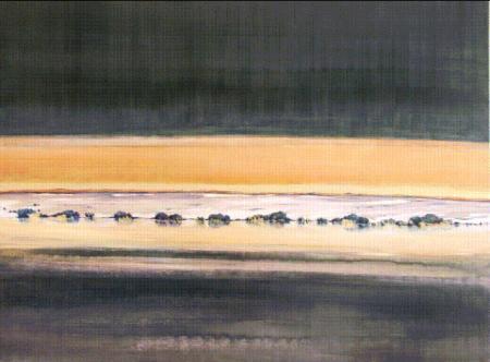 2008-9_22