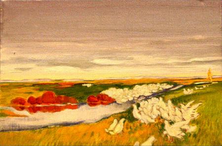 2008-9_28