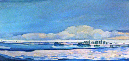 2010-11_13