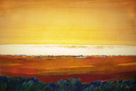2010-11_20