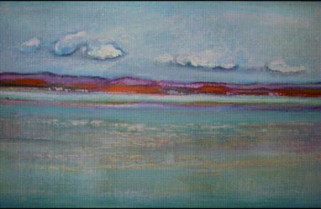 horizonte_17