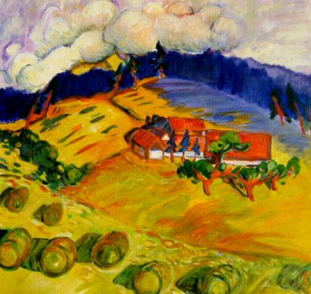 ungarn_09