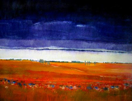 ungarn_20